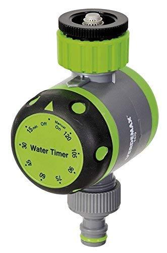 Automatische Wasser-timer (Verdemax 9470Automatische Wasser Timer)