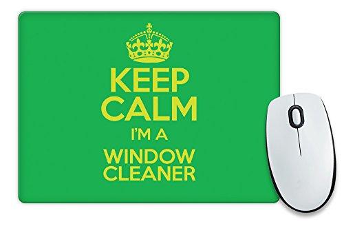 verde-keep-calm-i-m-un-limpiador-de-ventana-alfombrilla-de-raton-color-3574