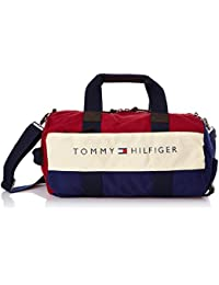 Tommy Hilfiger Lance , bolso para hombre
