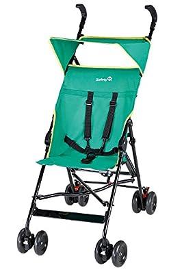 Safety 1st Peps - Silla de paseo compacta y ligera, con capota