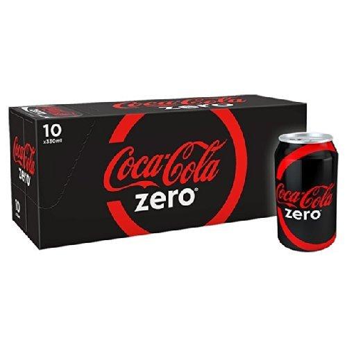 coca-cola-zero-fridge-pack-10-x-330ml-by-coca-cola