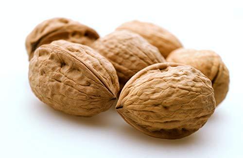 Nueces con cáscara seleccionadas, ricos en omega 3, 1K