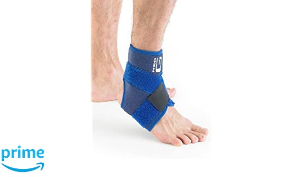 13b19b1bed Neo G Kid's Ankle Support: Amazon.co.uk: Health & Personal Care