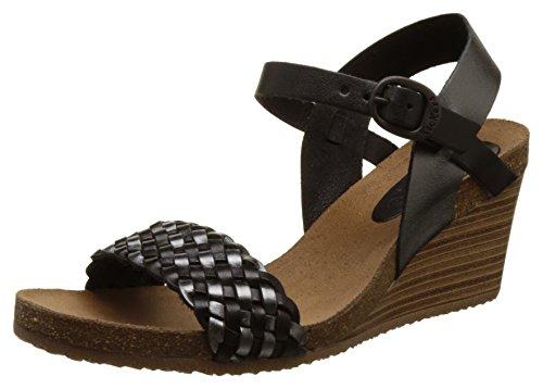 Kickers Splendid – Zapatos Mujer