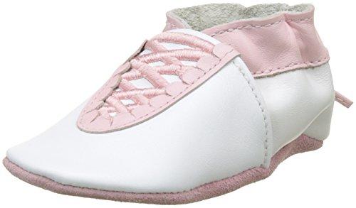 Robeez Ballerina, Chaussons bébé Fille