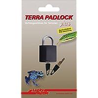 Lucky Reptile Terra Padlock