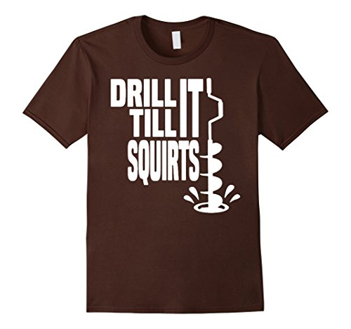 squirt-shirt-herren-gre-m-braun