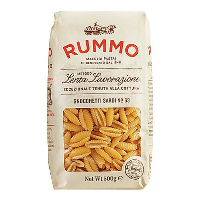 rummo-gnocchetti-n63-hartweizengriessnudeln-500g
