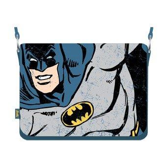 Sac Bandoulière PU Batman