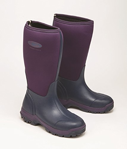 grubs-frostline-field-boots-x-violet-size-5
