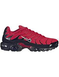 new authentic usa cheap sale classic shoes low price nike air max plus tuned 1 olive grün 44c25 3f738