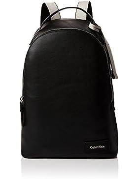 Calvin Klein Urban Backpack - Black