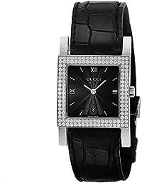 Amazon.es  Gucci - Cuarzo  Relojes 9927620503a