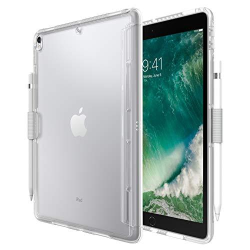 OtterBox iPad PRO 10.5