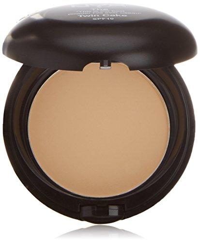 NYX-Cosmetics-Doble-torta-de-polvo-compacto-Desnudo