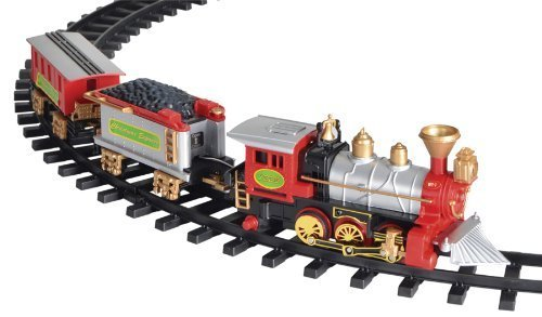 tree-train-toy-set-christmas-traditional-holiday-gift-for-kids-boys-girls-animated-engin-car-w-flash