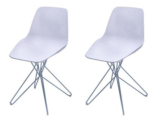 2-stuck-stuhle-design-moderne-puristischen-formen-aus-polypropylen-und-fusse-metall-chrom-collection