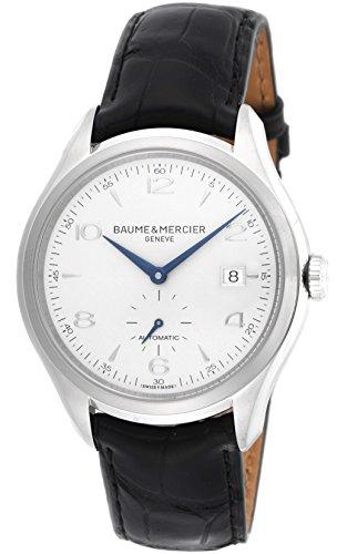 Reloj de pulsera BAUME&MERCIER MOA10052