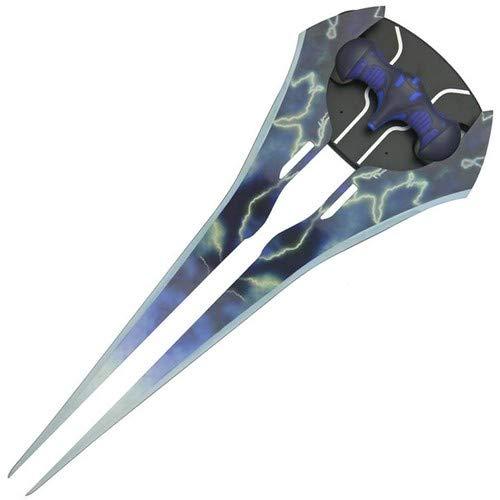 R.B. Trading Halo 4 Schwert - Partikelschwert (Tomahawk Assassins Creed)