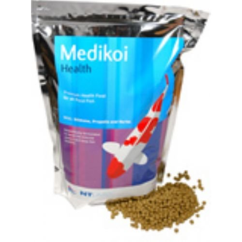 nt-labs-medikoi-health-6mm-pellet-10kg-10000g
