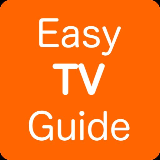 easy-tv-guide-ireland