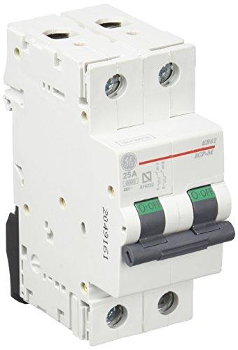 general-electric-674232-interruptor-para-control-de-potencia