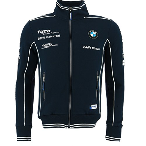 tyco-bmw-british-superbike-international-racing-track-top-oficial-2017