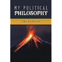 My Political Philosophy