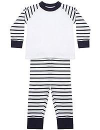 b9b9b8736c Amazon.co.uk  Larkwood - Sleepwear   Robes   Baby Boys 0-24m  Clothing
