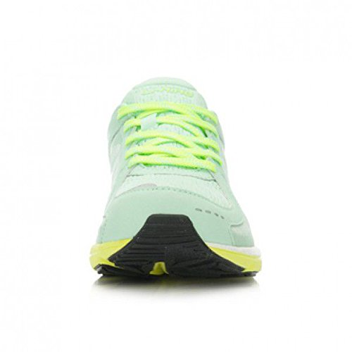 Connected Li Ning Sports sneakers running Shoes
