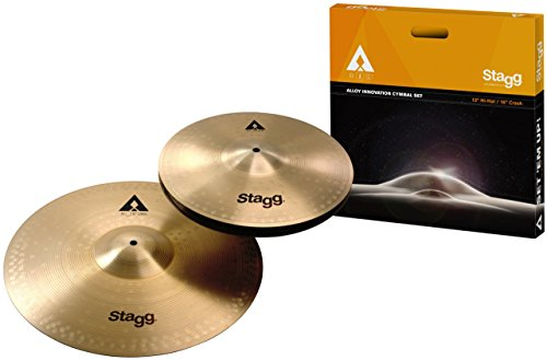 stagg-axa-set-copper-steel-alloy-innovation-cymbal-set