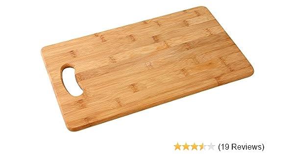 Schneidebrett Fackelmann Küchenbrett Holz Schneidbrett Qualität Brett Massiv