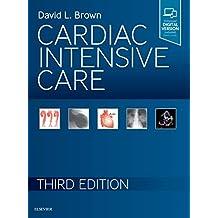 Cardiac Intensive Care, 3e