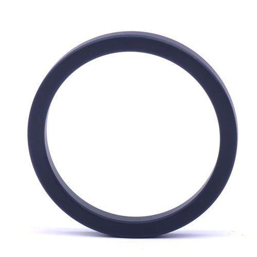 eeddoor-metall-penisring-cockring-schwarz-penis-ring-aus-aluminium-penis-cock-pleasure-ring-g-punkt-