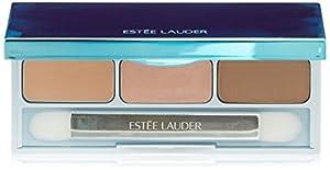 Estee Lauder New Dimension Shape Plus Sculpt Eye Kit 2.9 g