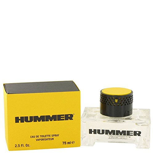 hummer-hummer-by-hummer-eau-de-toilette-spray-25-oz-70-ml