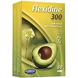 Orthonat - Flexidine 300 - 30 gélules - Confort et mobilité articulaire