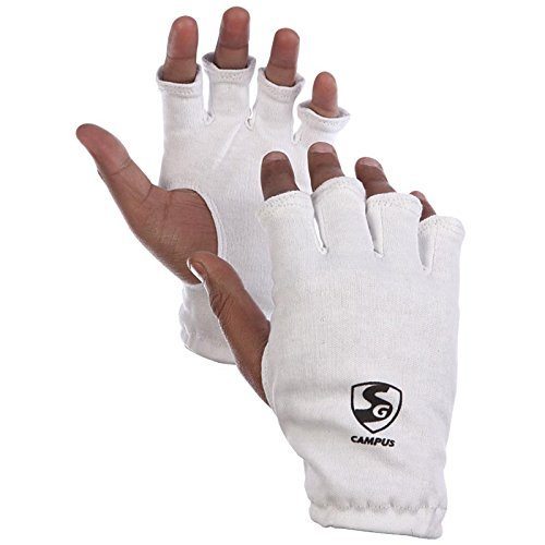 SG-Campus-Inner-Gloves