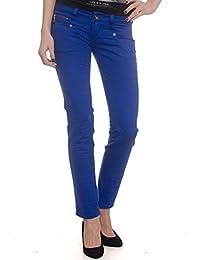 Freeman T.Porter - Pantalón slim para mujer