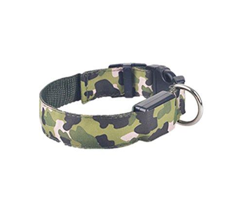ularma-collar-de-perro-flash-led-collar-impermeable-de-la-seguridad-de-la-noche-m-verde