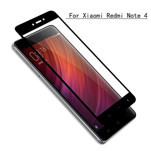 CANYON tempered glass for redmi note4 black, redmi note4 black temperd glass, temperd glass for redmi note4 black, tempered glass for redmi note4 black, temperd glass for redmi note4 black, screen guard for redmi note4 black, screen guard for redmi note4 black, screen protector for redmi note4 black, mobile glass protector