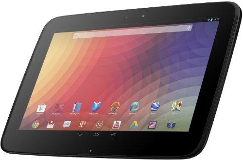 Samsung Nexus 10 Tablet Exynos, Samsung 5250 32 GB gebraucht kaufen  Wird an jeden Ort in Deutschland