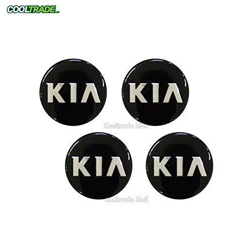 oem-wheel-center-hub-cap-black-4pcs-1set-for-kia-2013-2014-forte-cerato-k3-by-kia