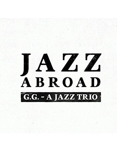 Jazz Abroad
