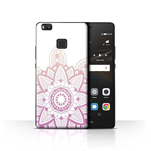 coque-de-stuff4-coque-pour-huawei-p9-lite-fleur-henne-rose-design-motif-ombre-collection