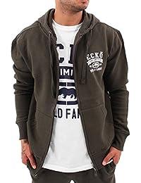 Ecko - Sweat-shirt à capuche - Homme