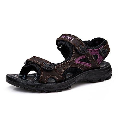 nine-cif-damen-sport-outdoor-sandalen-braun-braun-grosse-375