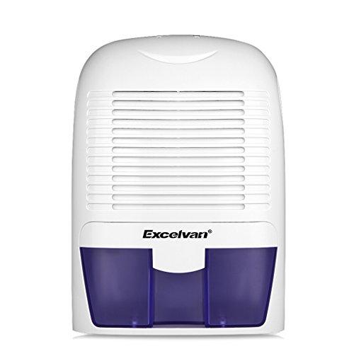 excelvan-mini-deshumidificador-de-aire-secadora-portatil-de-15l