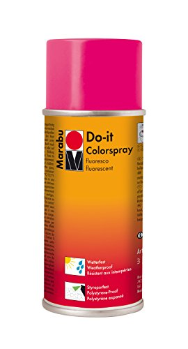 marabu-pochoir-motif-do-it-spray-fluo-rose