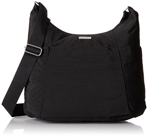 baggallini-borsa-a-spalla-donna-nero-black-one-size-none-us-women-black-nero-hbo574b0018